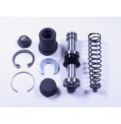 Kit réparation maitre cylindre avant moto pour 350 S2 (72-73) 400 S3 (74-75)