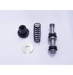 Kit réparation maitre cylindre avant moto pour Z 500 (79-81)