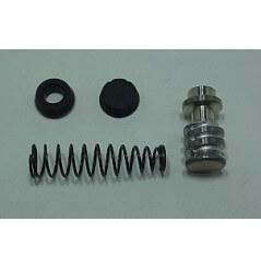 Kit réparation maitre cylindre moto pour ER6 (09-16) Versys 650 (09-12) Z800 (09-16)