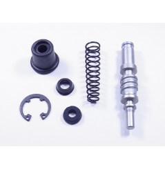 Kit réparation maitre cylindre avant moto pour KLX 650 (94-95)