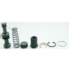 Kit réparation maitre cylindre avant moto pour Z 650 (77-79)