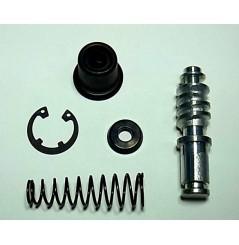 Kit réparation maitre cylindre moto pour Suzuki DR125SE (94-96)