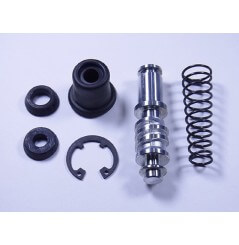 Kit réparation maitre cylindre avant moto pour GN 125 (97-98)