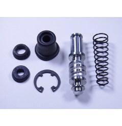 Kit réparation maitre cylindre moto pour GN125 (97-98) GS500E (97-02) DR650 (96-04)  VS800 (01-03)
