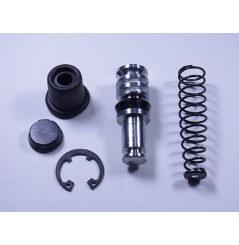 Kit réparation maitre cylindre moto pour GS450, 650 (83-88)  GSXF600, 650 (89-03) GSXR600, 750, 1100 (88-00)