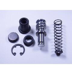 Kit réparation maitre cylindre moto pour GSXE 550, 1100 (84-86) GSX750 (80-84) GS700, 750, 850, 1000, 1100 (80-84)
