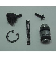 Kit réparation maitre cylindre moto pour GSXR 600 et 750 (04-07)