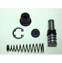 Kit réparation maitre cylindre avant moto pour GSX-R 1000 (03-04)