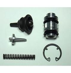 Kit réparation maitre cylindre avant moto pour GSX-R 1000 (05-08)