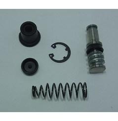 Kit réparation maitre cylindre moto pour Suzuki Hayabusa 1340R (08-14)
