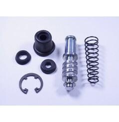 Kit réparation maitre cylindre moto pour DT125 R et RE, TDR 125 (88-96)