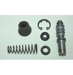 Kit réparation maitre cylindre avant moto pour TDR 125 (1996)