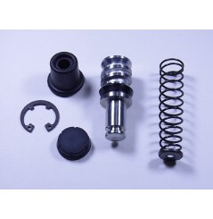 Kit réparation maitre cylindre avant moto pour RD 350 LC (82-84)