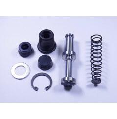 Kit réparation maitre cylindre avant moto pour XS 400 (77-81)