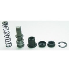 Kit réparation maitre cylindre moto pour Yamaha  XJ650, 700, 750 (82-86)
