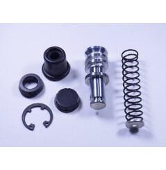 Kit réparation maitre cylindre avant moto pour FZR 600 (94-95)