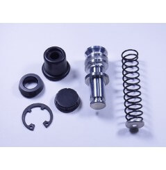 Kit réparation maitre cylindre moto pour FZR 600 et 1000 - YZF750R (93-97) TRX850 (96-98)