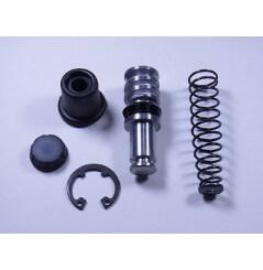 Kit réparation maitre cylindre de frein avant moto pour Fazer 600 (98-03) Fazer 1000 (01-05) TDM900 (02-03) XJR1300 (98-03)