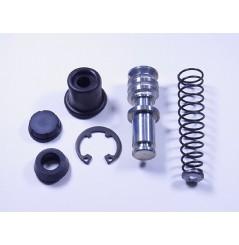 Kit réparation maitre cylindre moto pour YZF-R6 (98-01) YZF-R6-YZF-R1 Thundercat (96-03) YZF-R7 (99)