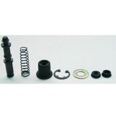 Kit réparation maitre cylindre avant moto pour NTV650 (93-97) VT600, 750 (94-11) NX500, 650 (88-96) VF700, 750 (93-00)