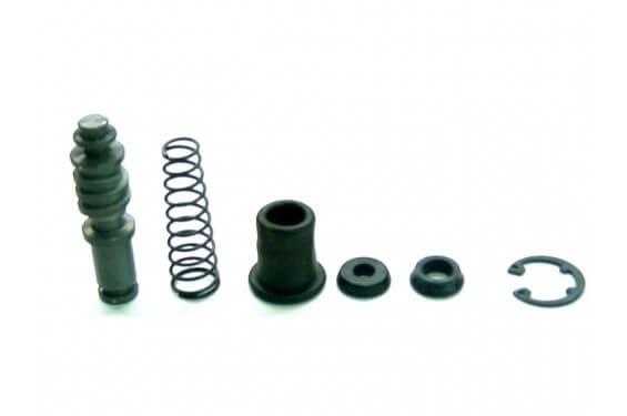 Kit réparation maitre cylindre avant moto pour NTV600, 650, 700 (87-91) VFR700, 750 (87-88) VT800, 1100, 1300 (97-11)