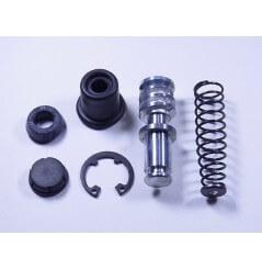 Kit réparation maitre cylindre moto pour GPZ400 (85-86), 500 (94-06) KLE500 (91-06) VN800, (99-02),1500 (99-08)