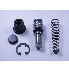 Kit réparation maitre cylindre moto pour Bandit 600, 1250 (95-11), VS750 (86-87), TL1000 (97-01)