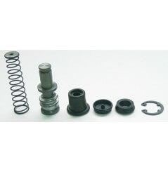 Kit réparation maitre cylindre moto pour Yamaha XV700, 750, 920 1100, 1300, 1600 (82-02) FZR1000, 1100, 1300, 1600 (88-02)