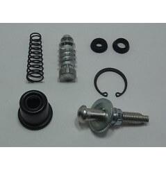 Kit réparation maitre cylindre moto pour Yamaha XT600E (98-02)