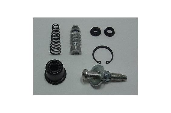 kit r paration maitre cylindre moto pour yamaha xt600e 98 02 street moto piece. Black Bedroom Furniture Sets. Home Design Ideas