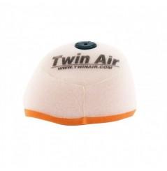 Filtre à Air Moto TwinAir pour Gas Gas EC 125, 200, 250, 300 (94-06)