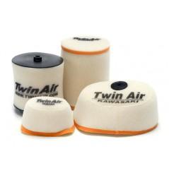 Filtre à Air Moto TwinAir pour Gas Gas EC250F (11-16) EC300F (13-16) EC450F (07-16)