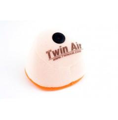 Filtre à Air Moto TwinAir pour CR125 R (89-99) CR250 R (88-99) CR500 R (89-99)