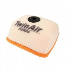 Filtre à Air Moto TwinAir pour CRF150 F (03-17)