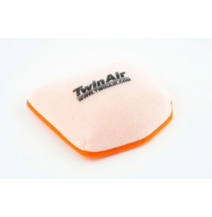 Filtre à Air Moto TwinAir pour TE400 (01-03) SMR400 (01-03) TE410 (97-01) WRE410 (97-03)