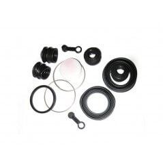 Kit réparation etrier de frein avant moto pour CX500 (79) CB750 (77-81) CB900 (79-80) GL1000 (76-78)