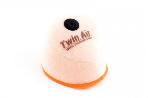 Filtre à Air Moto TwinAir pour KXF 250 (04-05) RMZ 250 (04-06)