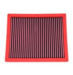 Filtre à Air Quad BMC pour Polaris RZR 900 (11-14)