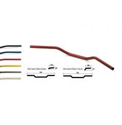 Guidon Street Bike LSL Diamètres 22 mm