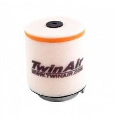 Filtre à Air Quad TwinAir pour Honda FourTrax 350 ES (00-07)