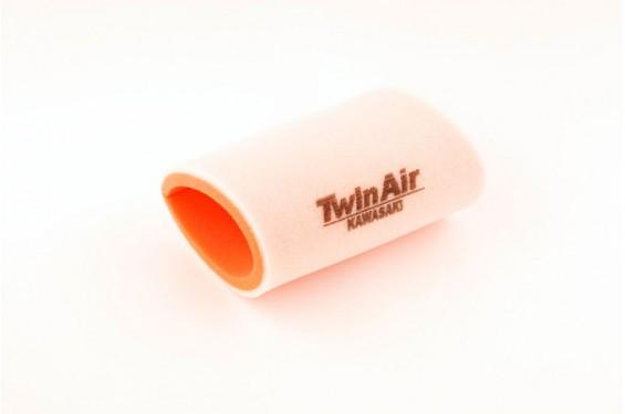 Filtre à Air Quad TwinAir pour Kawasaki Teryx 750 (08-12)