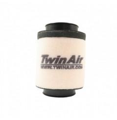 Filtre à Air SSV TwinAir pour Polaris RZR 170 (10-14)