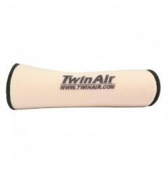Filtre à Air de Rechange pour TwinAir Référence 797116