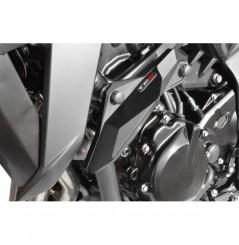 Kit Patins Top Block pour GSX-S 750 (17-18)