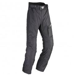 Pantalon Textile CE Ixon SUMMIT Noir