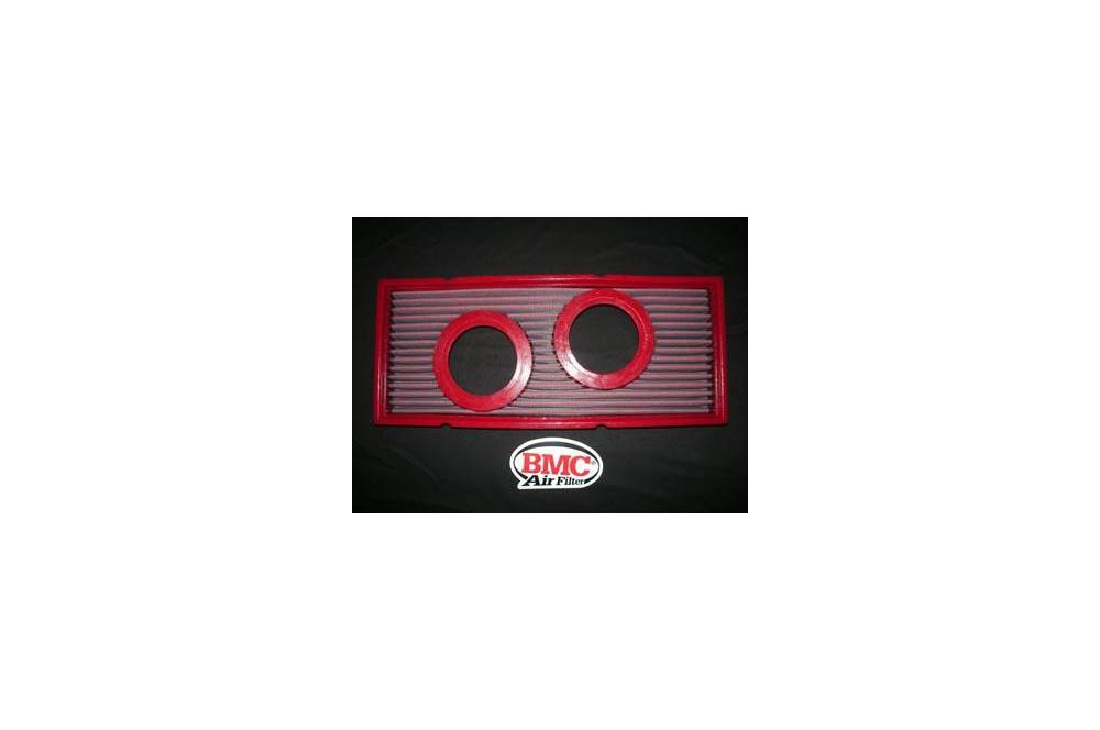 filtre air moto bmc pour ktm 990 lc8 03 13 street moto piece. Black Bedroom Furniture Sets. Home Design Ideas