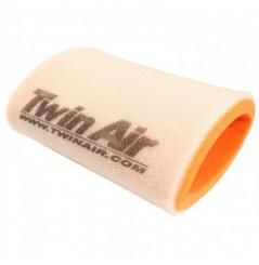 Filtre à Air Quad TwinAir pour Yamaha YFM Grizzly 350 (07-17) Wolverine 350 (06-09)