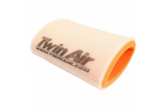 Filtre à Air Quad TwinAir pour Yamaha YFM 400 Kodiak (03-06) 450 Kodiak (03-07)