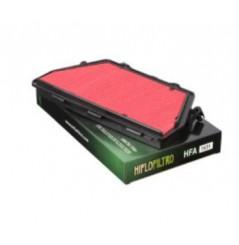 Filtre à air HFA1931 pour CBR1000RR (08-16)