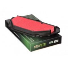 Filtre à air HFA2609 pour ZX6R Ninja (09-13) ZX6R 636 (13-20)